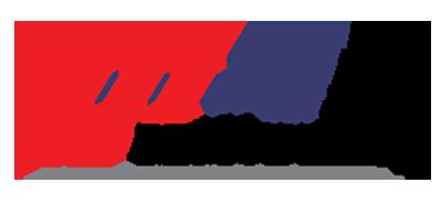 AAA Remodeling Inc Logo