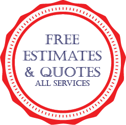 Free estimate and quotes for all services